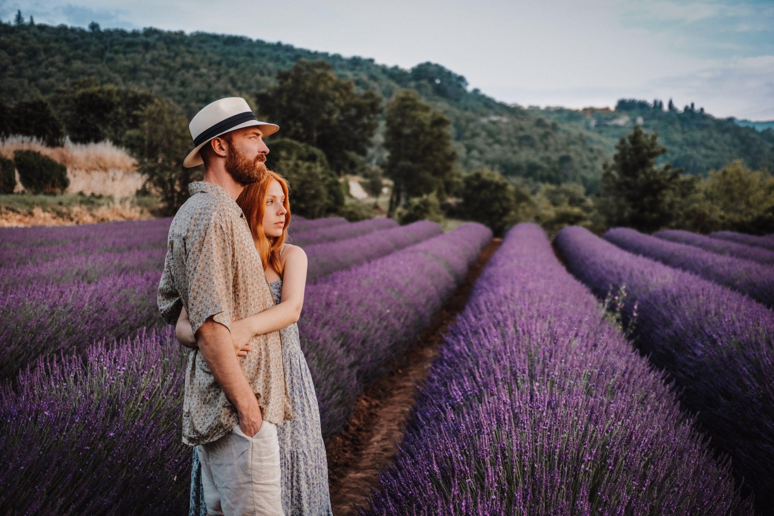 Lovestoriestotell Provence Weddingphotographer